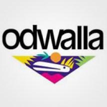 odwalla-logo