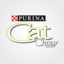 purina-cat-chow-logo