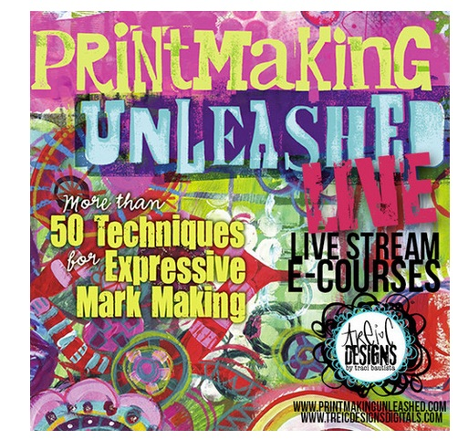Pressprintmakingunleashed