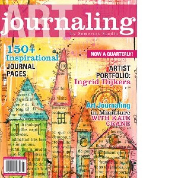 artjournalingsummer2012