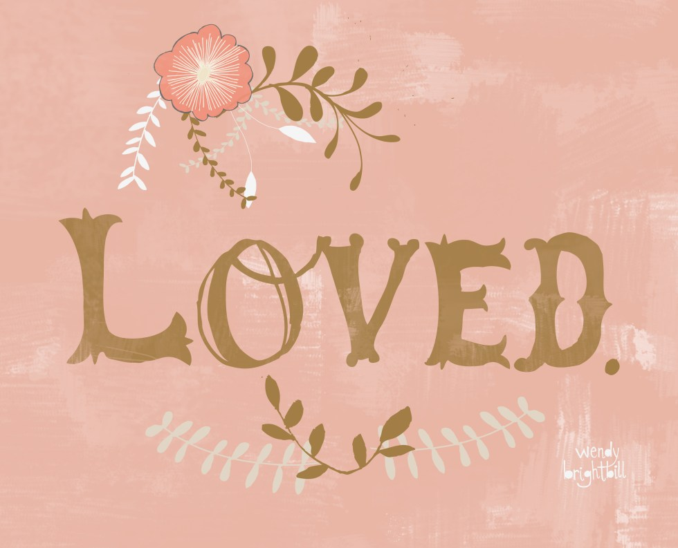 loved-01