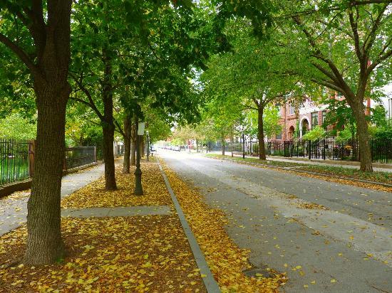prairie-avenue-historic
