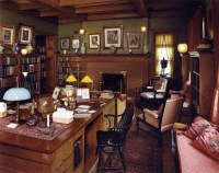 Join Me for a Tour of Glessner House Museum | WendyCity