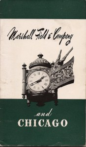 1946 Guide cover