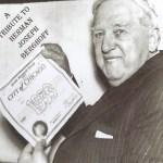 Berghoff license