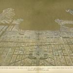 chicagoplan190951