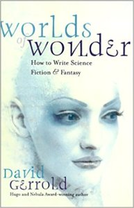 Cover of Worlds of Wonder