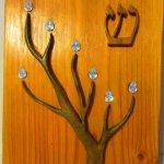 Mezuzahs and Judaica
