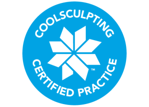 Coolsculpting Reston VA