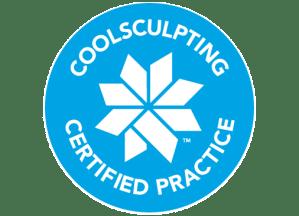 Coolsculpting Reston VA