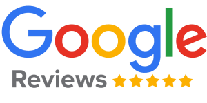 Review Dr. Wendy Gottlieb on Google