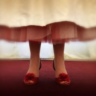 RB 2012 petticoats