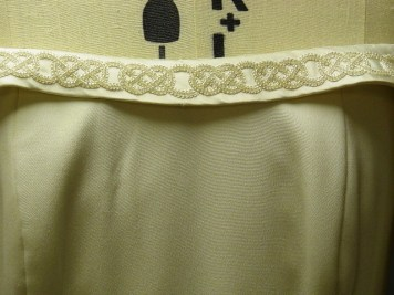 celtic_embroidery_beaded_knotwork_hand_made_wedding_dress