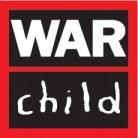 War Child International