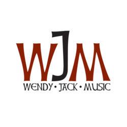 Wendy Jack Music