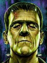 Jason Edmiston Frankenstein2
