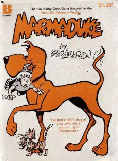 Marmaduke8