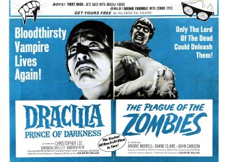 dracula-prince-of-darkness-plague-of-the-zombies-double-bill