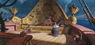 """""""Peter Pan"""" (1953)"""