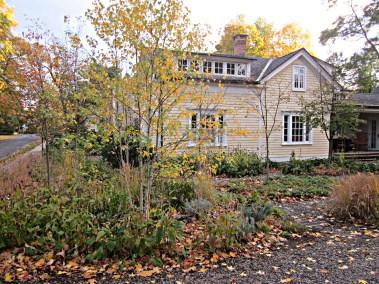 Village Residence - 4
