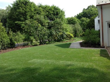 Scarsdale Addition - 5