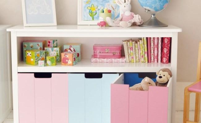 Kids Toy Storage Ideas Wendy Peterson