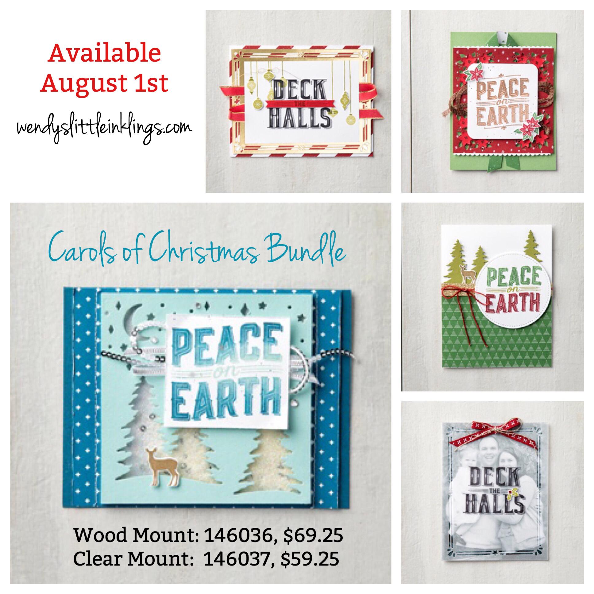 august-exclusive-carols-of-christmas-bundle