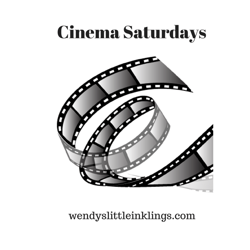 cinema-saturdays-bubble-over-bundle