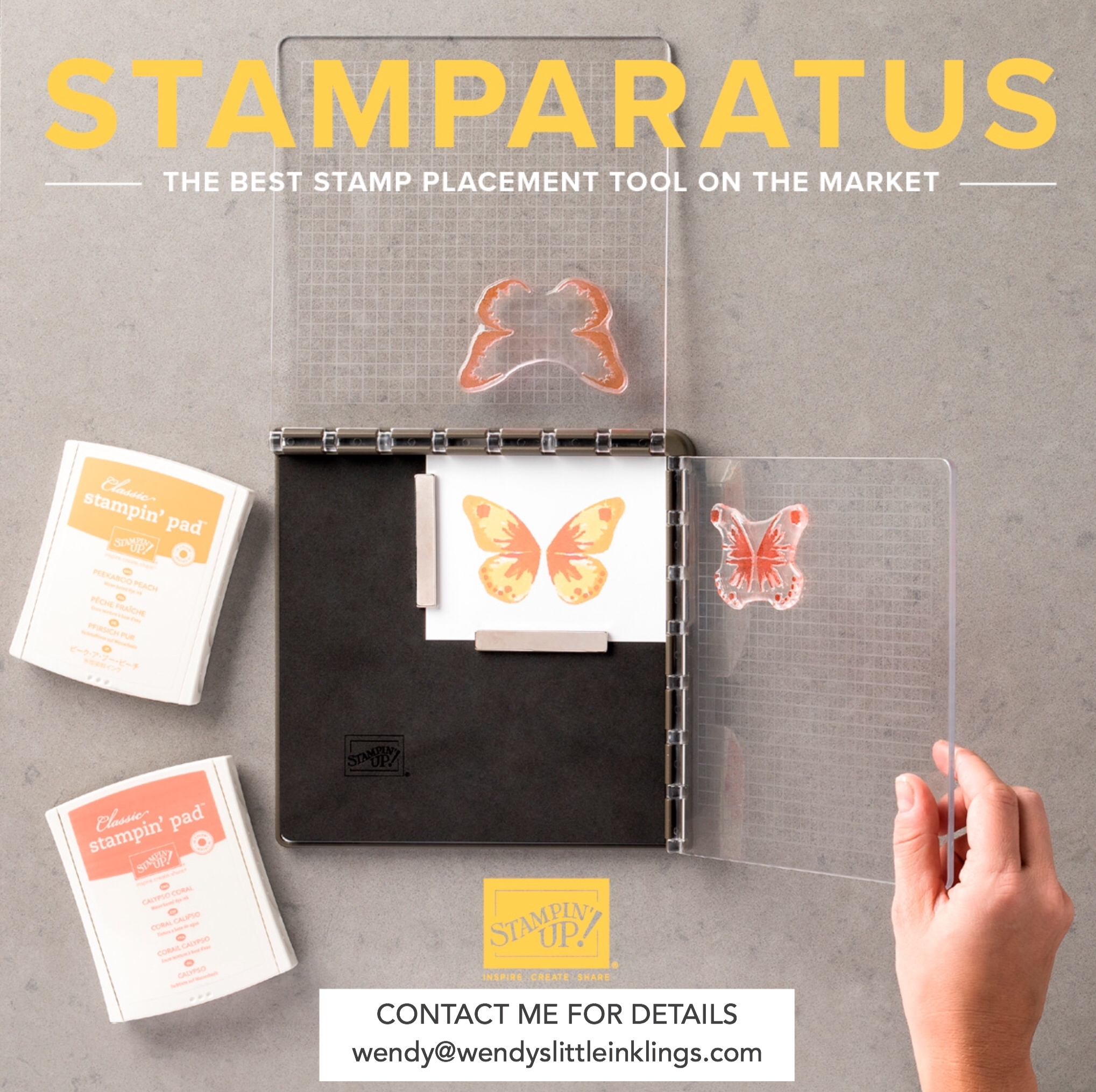stamparatus-is-coming-reserve-yours