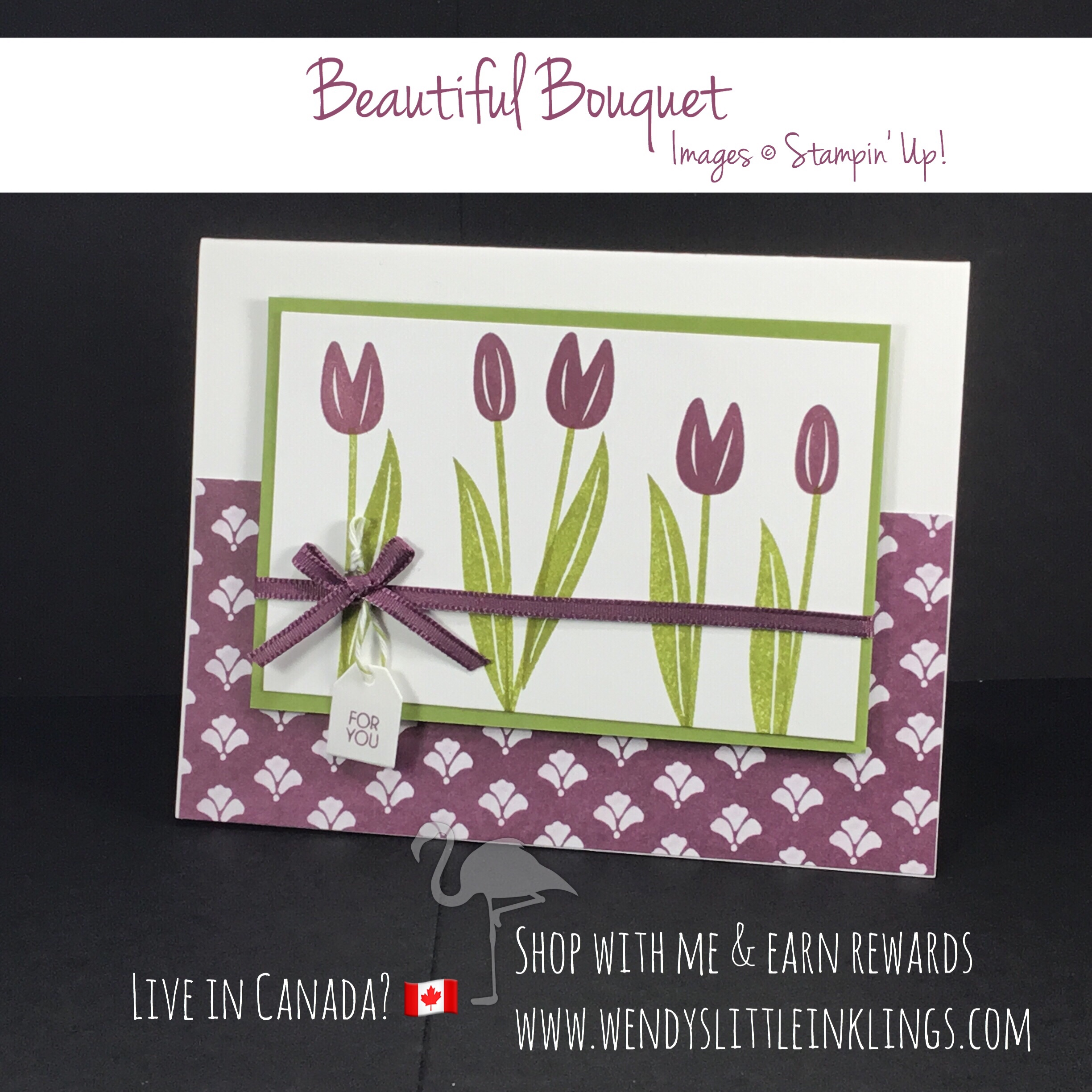 a-beautiful-bouquet-friendship-card