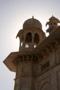 Udiapur palace