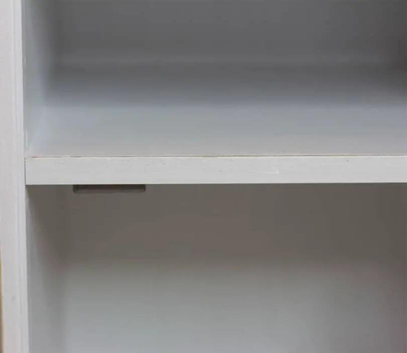 Ikea Möbel Mit Kreidefarbe Streichen