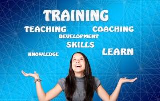 Find a Writing Coach