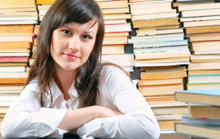 5- Tips to Become A Bestselling Author with a Healthy Online Following