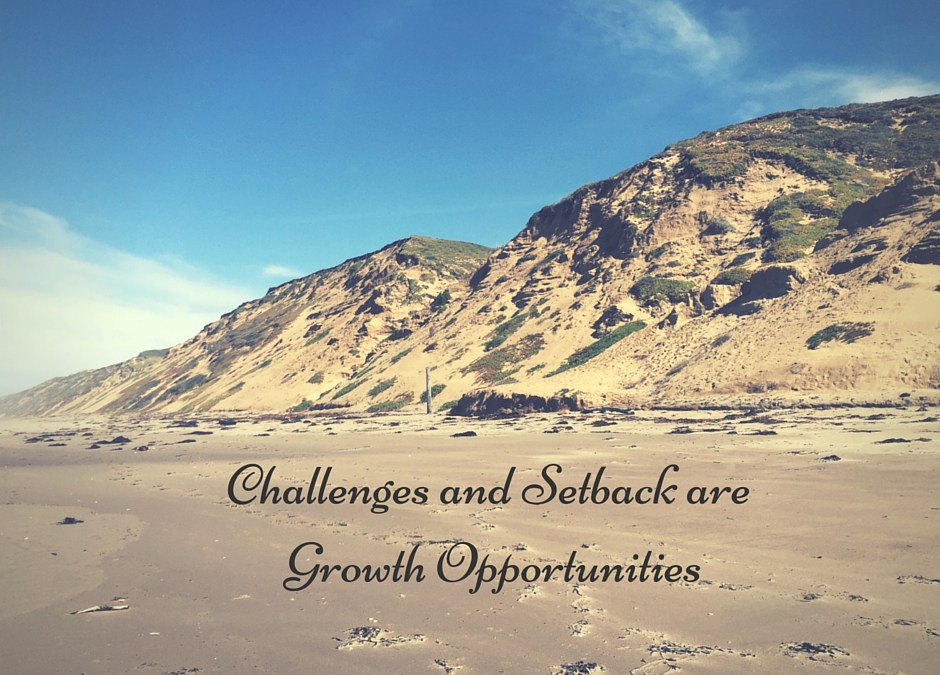 Image result for work through challenges""