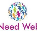 Buy pongal wishing website script in tamil send greetings with happy pongal wishing script m4hsunfo