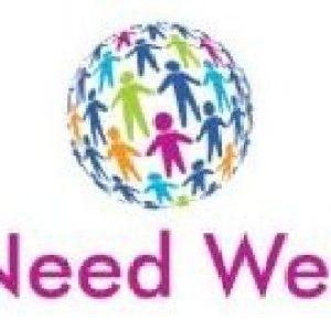 Happy New Year Wish Script