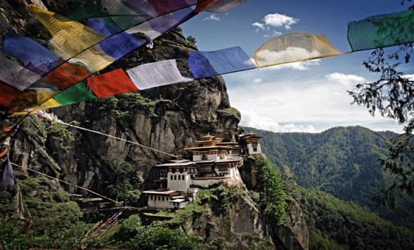 Bhumtang cultural 02