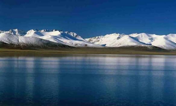 Lhasa 02