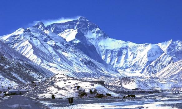 Nepal-Tibet 03