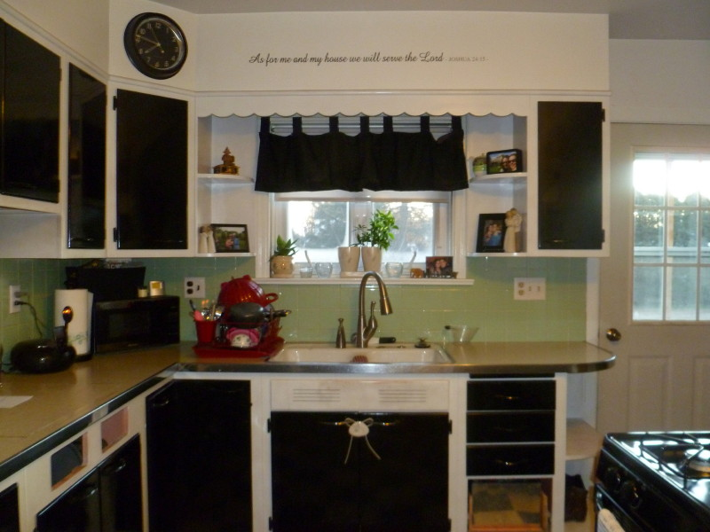 Kitchen And Bath Remodeling Lancaster PA  Wengers Construction Inc  Remodeling kitchens and