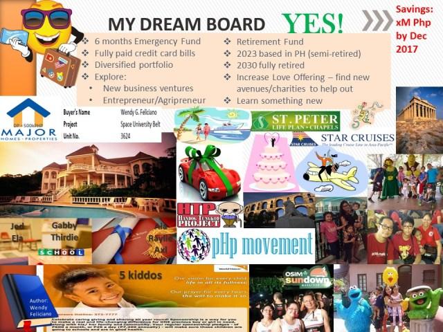 my-dream-board_2017