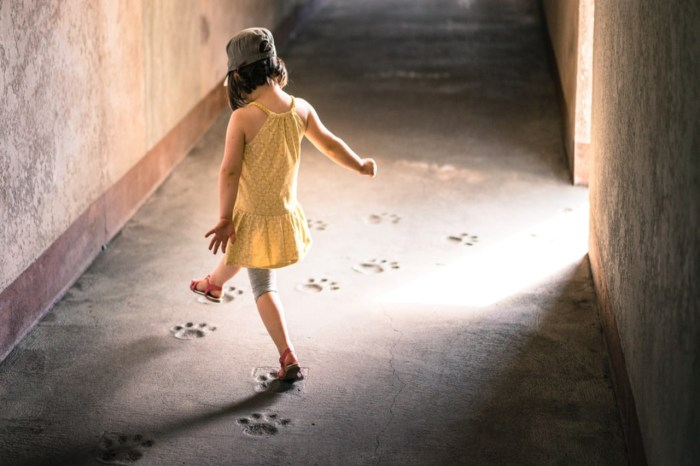 立達徵信社告訴你,離婚影響最大的其實是孩子!