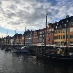 Ein bisschen Amsterdam