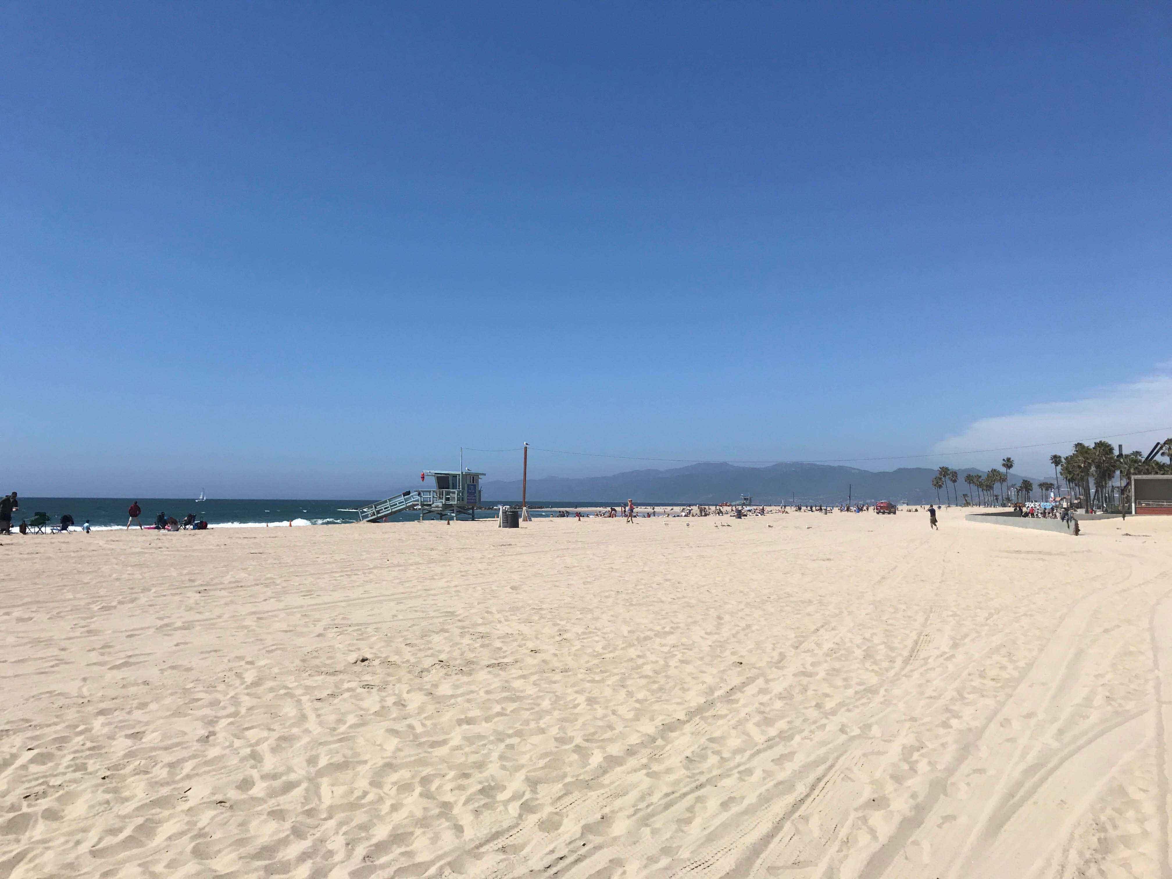 Kalifornien-Westkueste-Roadtrip28