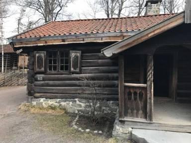 Norwegen-Oslo13
