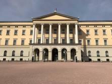 Norwegen-Oslo3
