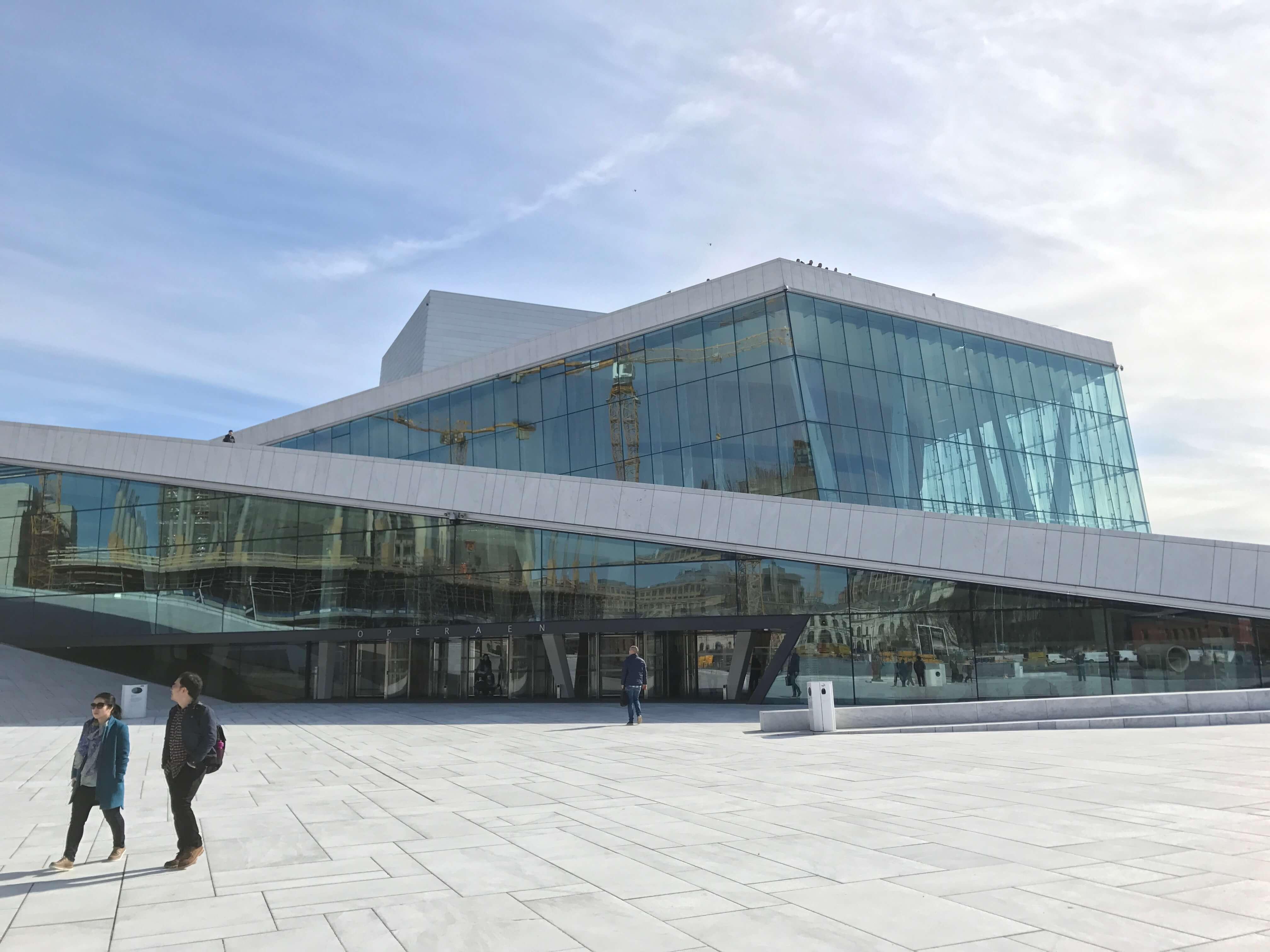 Norwegen-Oslo8