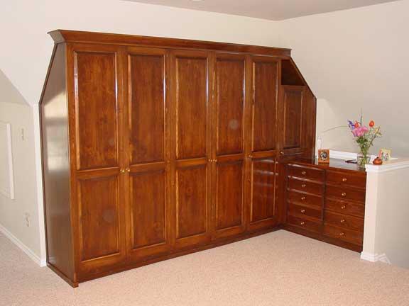 Furniture27