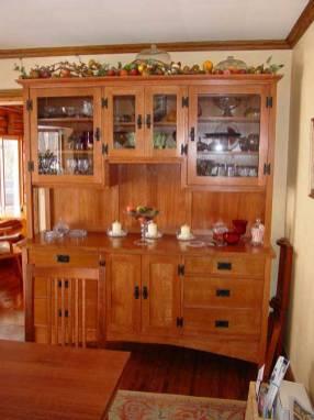 Furniture29